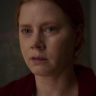 Netflix Set to Buy Joe Wright's Long-Delayed 'Woman in the Window' from Disney-Fox