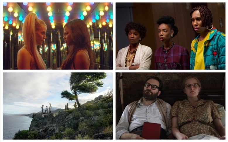 If Loving You Is Wrong New Season 2020.Sundance 2020 Announces Full Features Lineup Indiewire