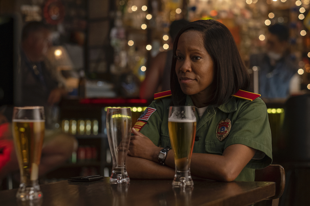 Emmy Predictions 2020: Best Actress in a Limited Series or TV Movie