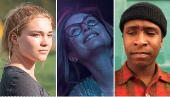 Who Won Best Picture 2020.20 Indie Movies The Oscars Shouldn T Ignore In 2020 Indiewire