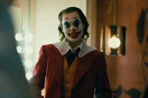 From 'Joker' to 'Parasite,' Film Festivals Launched This Year's Biggest Oscar Nominees