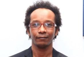 Mohamed Saïd Ouma