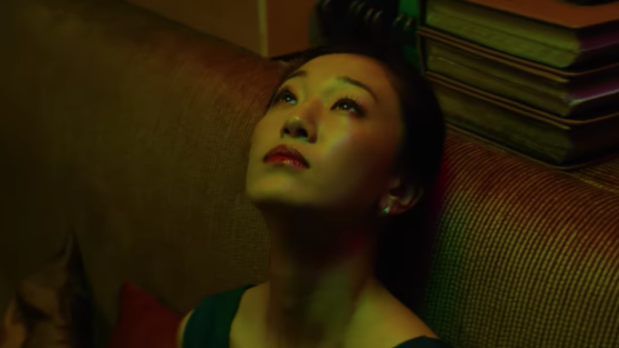 23 Criminally Overlooked Indies and Foreign Films in 2019