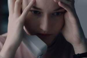 'The Assistant' Trailer: Julia Garner Stuns in Unsettling Harvey Weinstein Thriller
