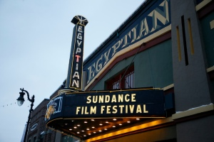 As Sundance Eyes New Dates, It's Time to Accept the Industry Is Facing a Long-Term Challenge
