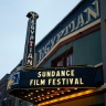 Sundance 2020 Market: 12 Movies That Might Sell Big in Park City