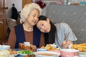 'The Farewell' Breakout Zhao Shuzhen Helped Keep the Film's Secret From Lulu Wang's Grandmother