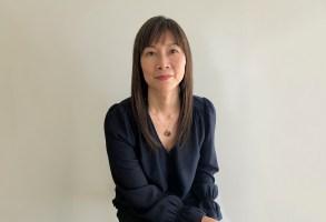 Anne Lai