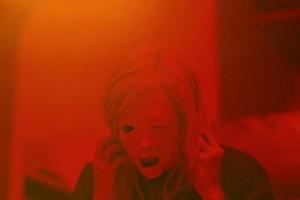 'Possessor' Review: Brandon Cronenberg's Gory Techno-Thriller Gets Under Your Skin