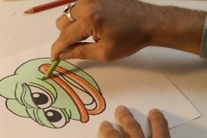 'Feels Good Man' Review: Pepe the Frog Creator Matt Furie Tries to Redeem Internet's Most Racist Amphibian