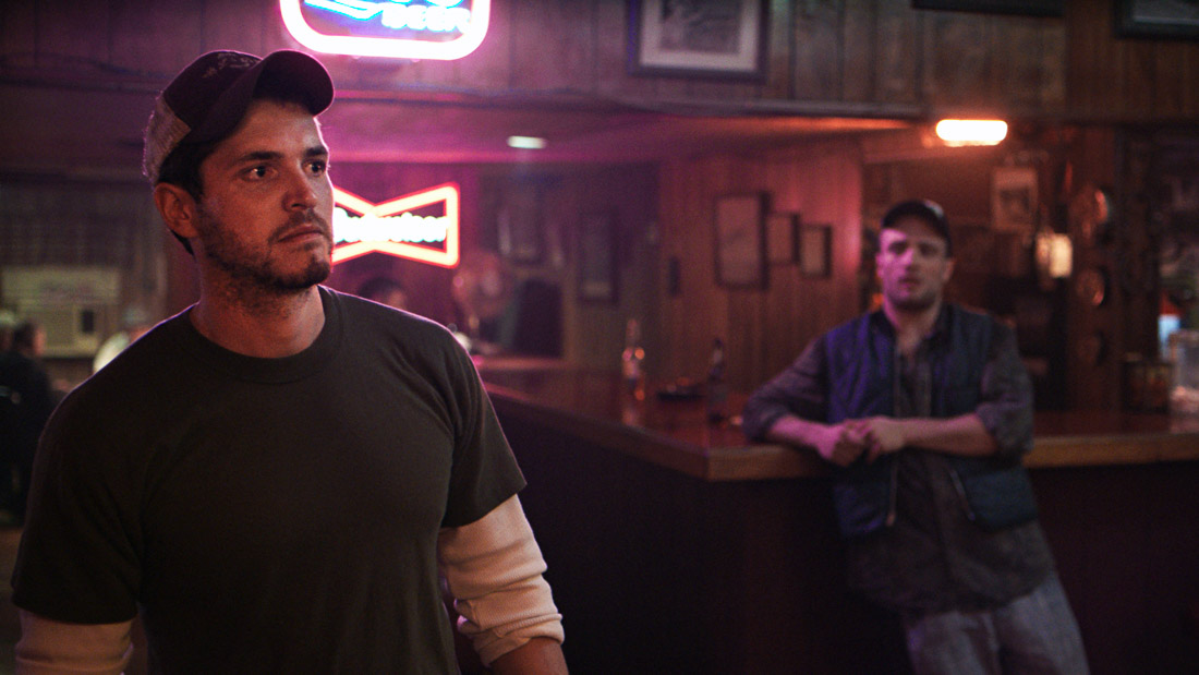 'The Evening Hour' Review: The Warmest Movie You'll Ever See About the Opioid Crisis
