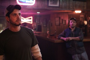 'The Evening Hour' Teaser: Braden King Returns to Sundance With an Elegiac Appalachian Drama