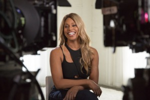 'Disclosure' Review: Laverne Cox's Moving Survey of Trans Representation Onscreen