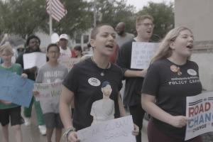 'Us Kids' Review: Scattered Parkland Shooting Doc Tackles Helplessness of Living With America's Gun Crisis