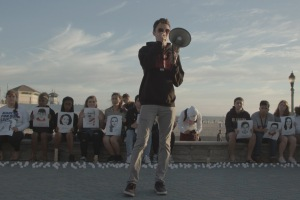 Sundance Doc 'Us Kids' Chronicles Parkland's Impact on Young Activists Fighting Gun Violence