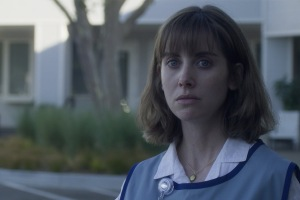'Horse Girl' Review: Alison Brie's Best Performance Is Trapped in a Peculiar Mental Health Dramedy
