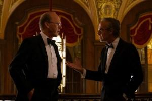 'Worth' Review: Michael Keaton Anchors a Sensitive Drama About Insurmountable American Tragedy