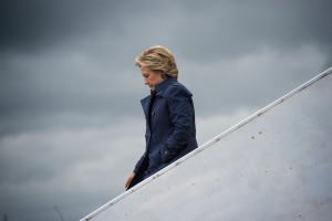 'Hillary' Review: Hillary Clinton's Hulu Documentary Pursues a Definitive Take on the Divisive Figure