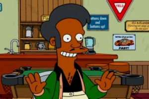 Hank Azaria Will No Longer Voice Apu on 'The Simpsons' — Report