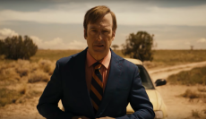 Better Call Saul Season 5 Trailer