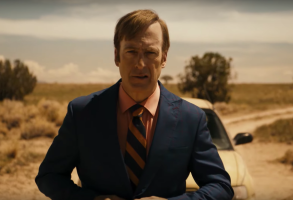 Better Call Saul Season 5 Trailer
