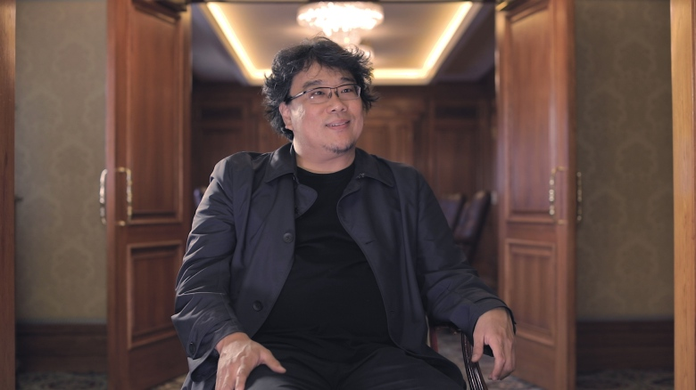 Davis Guggenheim Launches Documentary-Focused Concordia Studio