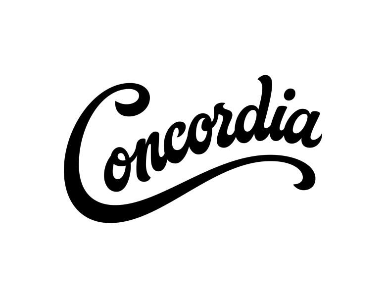 Concordia Studio