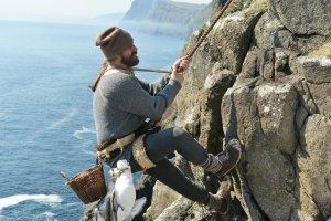 Santa Barbara Film Fest Names 2020 Winners