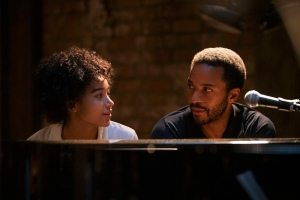 'The Eddy' First Trailer: Follow Andre Holland Into Damien Chazelle's Jazzy Netflix Drama Series