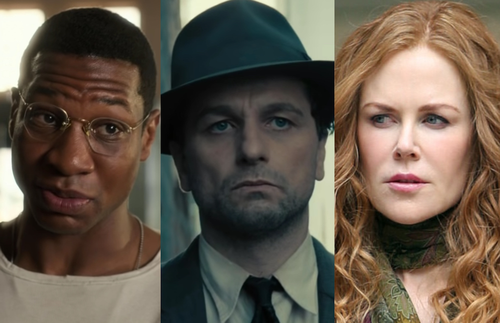 Best Hbo Shows 2021 HBO Series: 20 New and Returning Shows in 2020 to Be Excited About
