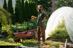 'High Maintenance': HBO Releases Season 4 Trailer and 'The Guy Is Back to Keep Spirits High' (Exclusive)
