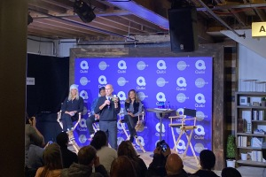 Quibi Takes on Sundance With First-Ever Previews as Lena Waithe Praises the Business Model