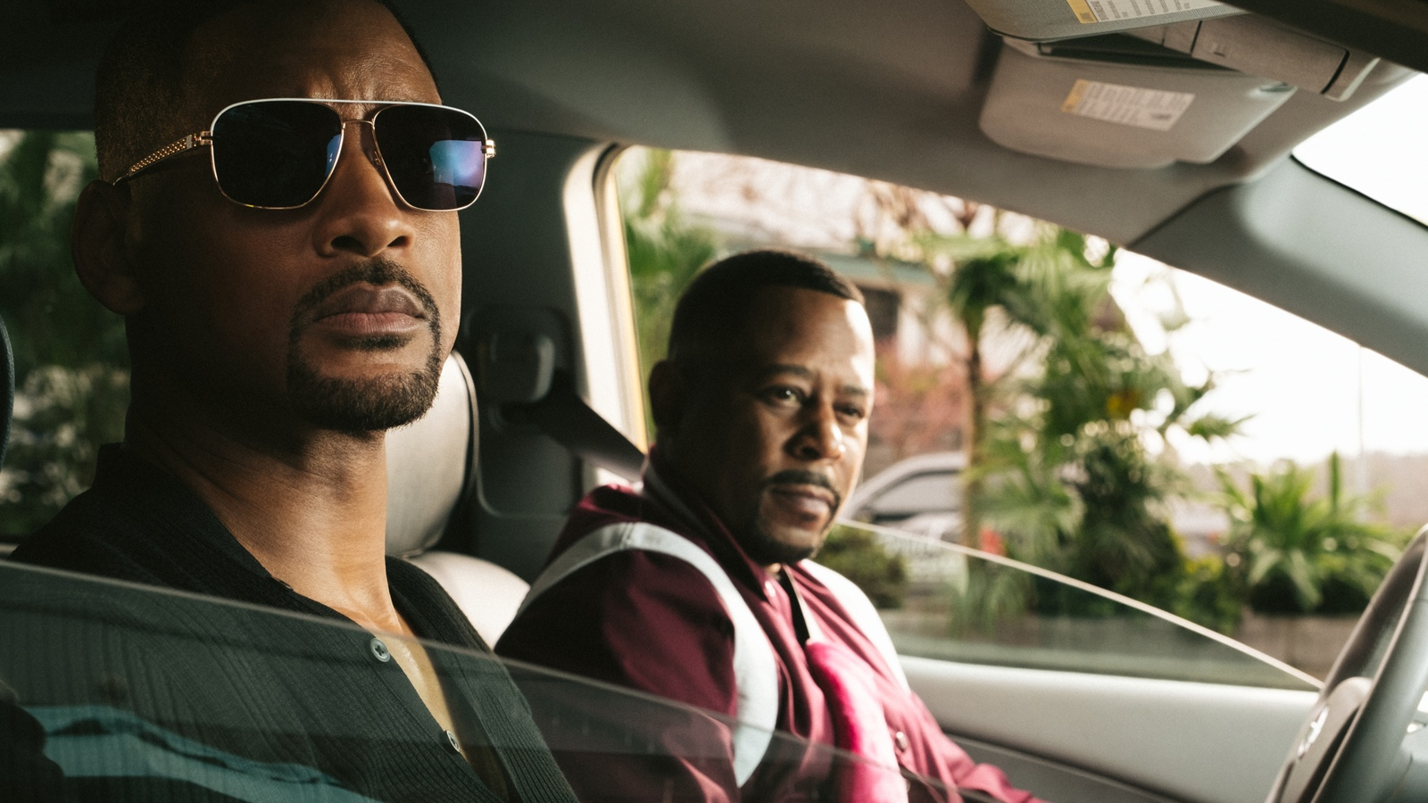 'Bad Boys for Life' Soars; 'Dolittle' 4-Day Total Tops 'Cats' Entire Gross