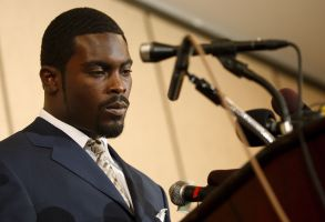 Vick ESPN 30 for 30