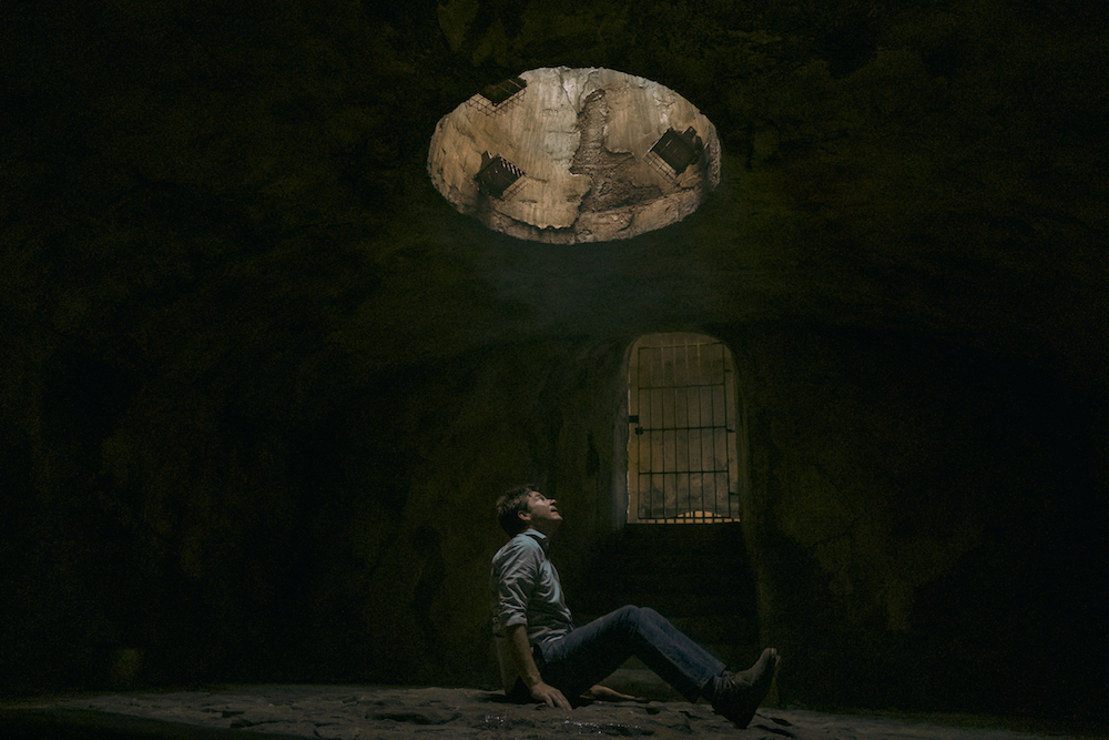 OZARK Season 3 Jason Bateman