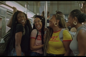 'Premature' Trailer: Rashaad Ernesto Green's Luminous New York-Set Romance