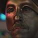 Adam Sandler, Safdie Bros. Drop Surprise New Short Film After 'Uncut Gems' — Watch