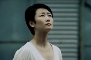 Jia Zhangke's Rare 'I Wish I Knew' Will Finally Hit U.S. Theaters — Watch Exclusive Trailer