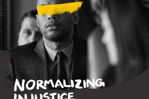 New Study Reveals How Crime TV Series Distort Understanding of Race and Criminal Justice System