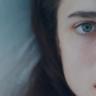 Olivia Wilde Directs Margaret Qualley in Short Film Shot by Matthew Libatique — Watch Trailer