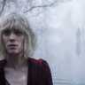 'The Turning' Review: Mackenzie Davis Burns Up Feminist Twist on 'The Innocents'
