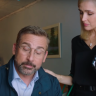 'Irresistible' Trailer: Steve Carell and Rose Byrne Go Head to Head in Jon Stewart's Political Satire