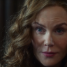 'The Undoing' Teaser: Nicole Kidman Loses It in HBO's Unsettling 'Big Little Lies' Followup