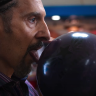 'The Jesus Rolls' Review: John Turturro's 'Big Lebowski' Spin-Off Is a Breezy Sex Comedy with Balls to Spare