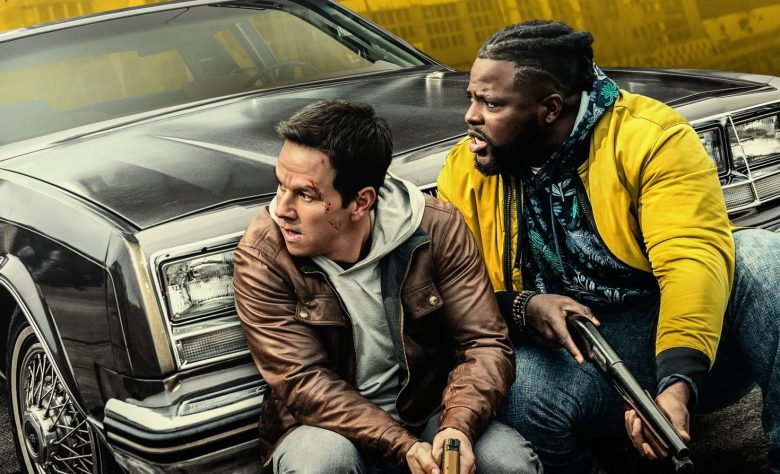 Spenser Confidential Review Mark Wahlberg S Awful First Netflix Film Indiewire