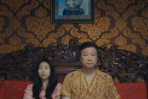 AAPI Heritage Month: 10 Movies by Asian American, Pacific Islander Directors to Buy and Stream