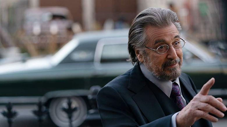 KARIJERA KOJA TRAJE 50 GODINA! Al Pacino prvi put glumi u televizijskoj seriji