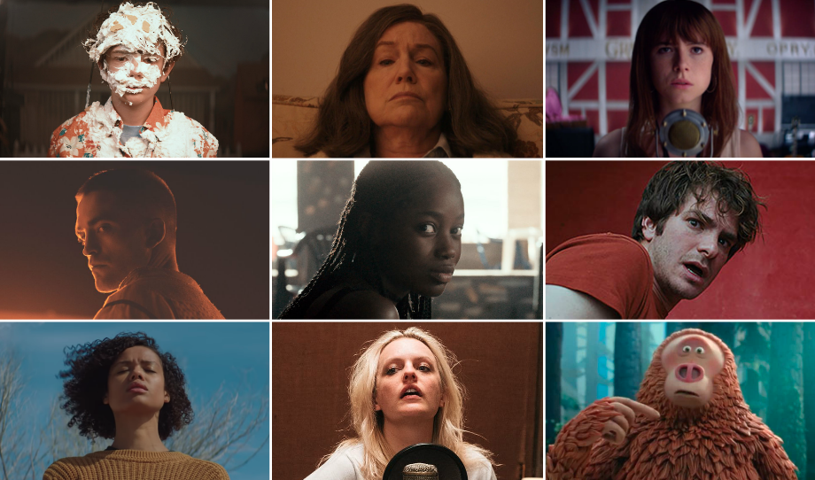 35 Must-See Movies From 2019 Streaming Right Now