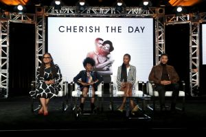 'Cherish the Day': Ava DuVernay and Cicely Tyson Push for More Black Love Stories, Release New Trailer