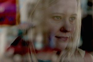 'Saint Frances' Trailer: SXSW-Winning Comedy Confronts the Messiness of Womanhood Head-On